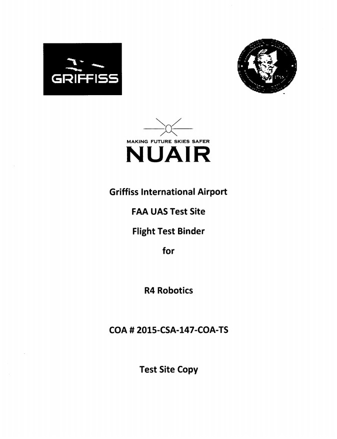 NUAIR-frontpage
