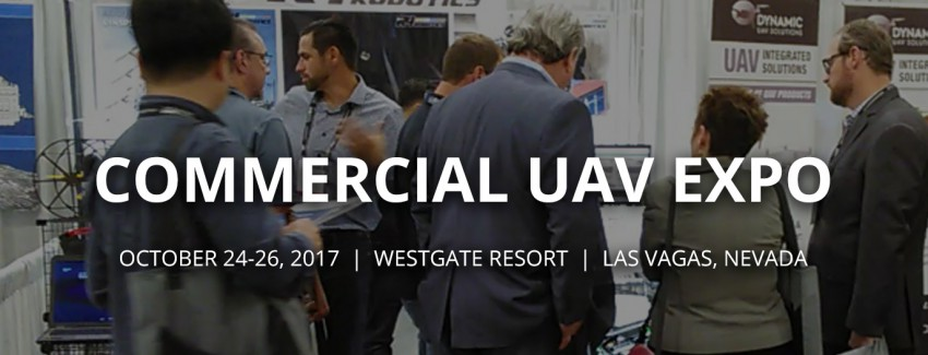 UAV2017