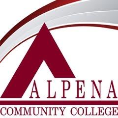 alpena-community-college